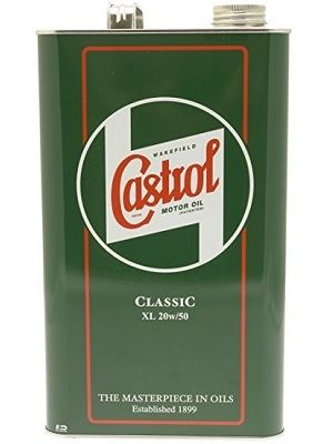 http://www.classic-oils.net/Graphics/Std_Product_Images/Castrol_20W5021.jpg