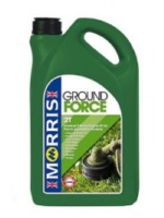 A Clean-burning mineral oil suitable for many pre-mix applications (1litre, 12 x 1 litre and 5 litre)