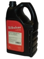 Another interesting blend from Silkolene's unique high-quality stable of oils (5 litre and 4 x 5 litre)