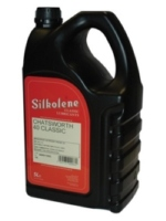 Silkolene's excellent Chatsworth monograde in a summer viscosity (5 litre and 4 x 5 litre)