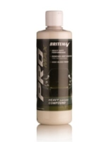 Heavy-duty cutting compound for removing deep scratches (473ml)