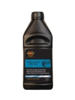 A self-levelling grease, ideal for certain veteran transmissions and Burman motor cycle gearboxes (500ml)