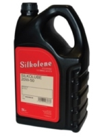 Silkolene's Classic 20W50 at a great price for discerning classic motorists (5 litre or case of 4 x 5 litre)