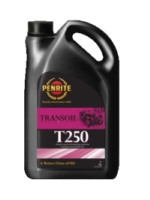 The heaviest of gear oils equivalent to what was known as 600W or 'Steam Cylinder Oil' (1, 5 litre, 4 x 5 litre)