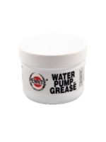 Calcium No 4 grease, specially made for water pumps which require regular greasing (50g)