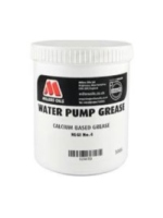A premium quality calcium based grease suitable for applications involving moderate temperatures (500g)