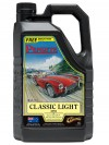 Penrite's High Performance 20W/60 broad spectrum Classic multigrade (5 litres, 4 x 5 litres, 20 litre drum)