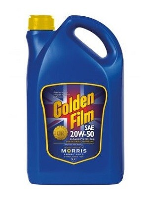our best selling classic multigrade.  choice of 1 litre, 5 litre, cases of 4x or 8x 5 litres and 25 litre drums