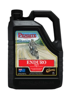 recommended for use in pre 1980 motorcycle engines where sae 40 & sae 50 grade engine oils were specified