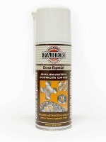 faher anti-friction grease aerosol