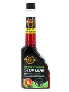 penrite power steering stop leak
