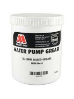 Water Pump Greases