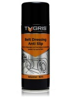 Specialist Greases