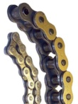 Drive Chain Lubes
